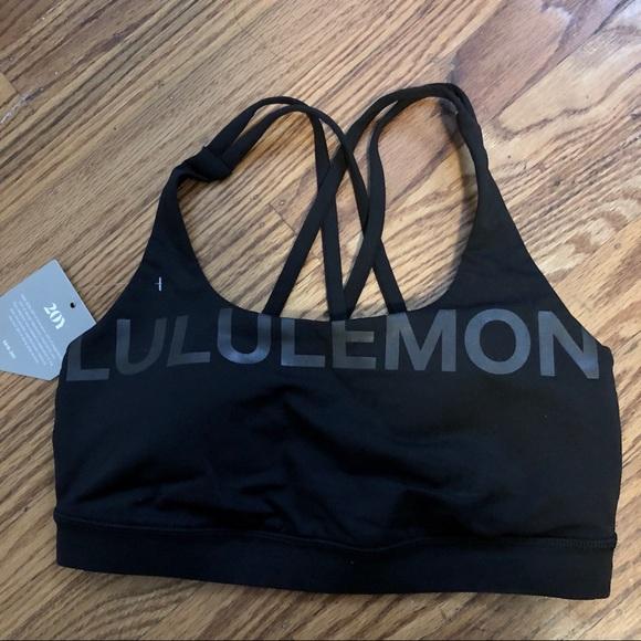 6c53979535e3 lululemon athletica Intimates & Sleepwear   Limited Edition ...